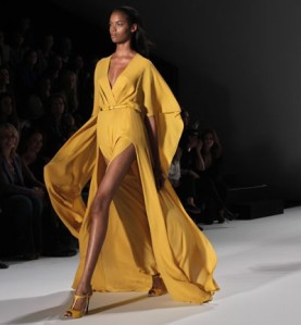 escotes-semana-moda-paris-primavera-verano-2012-elie-saab-61674